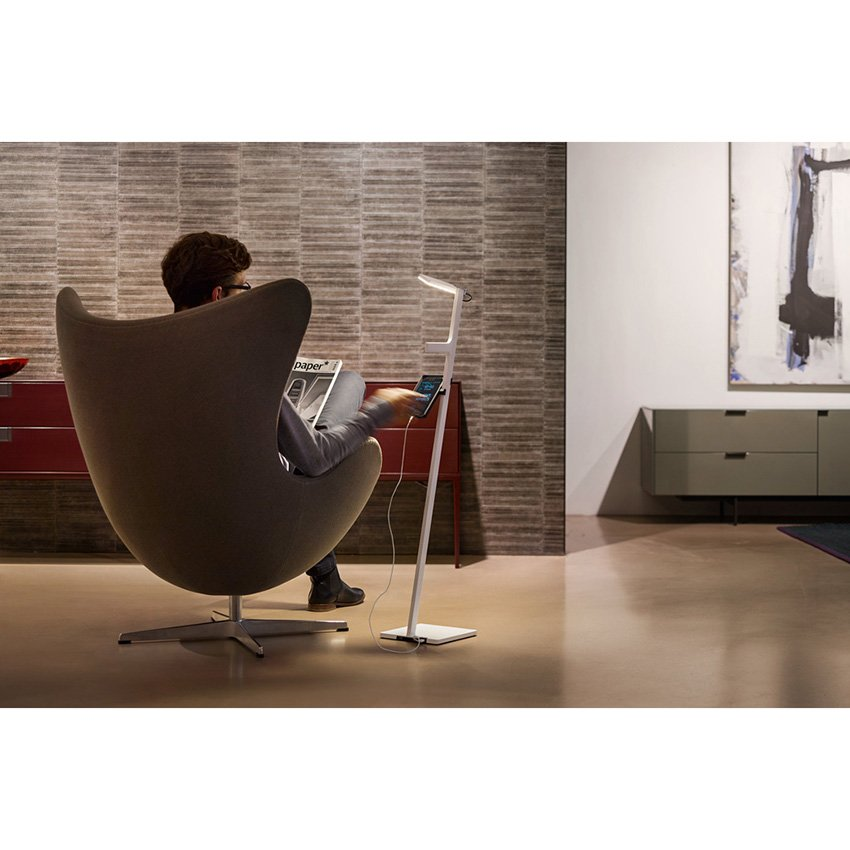 roxxane leggera 101 cl lichtatelier. Black Bedroom Furniture Sets. Home Design Ideas